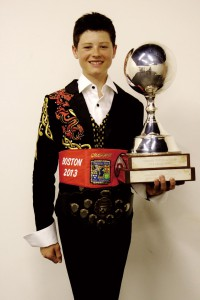 Peter-color-trophy
