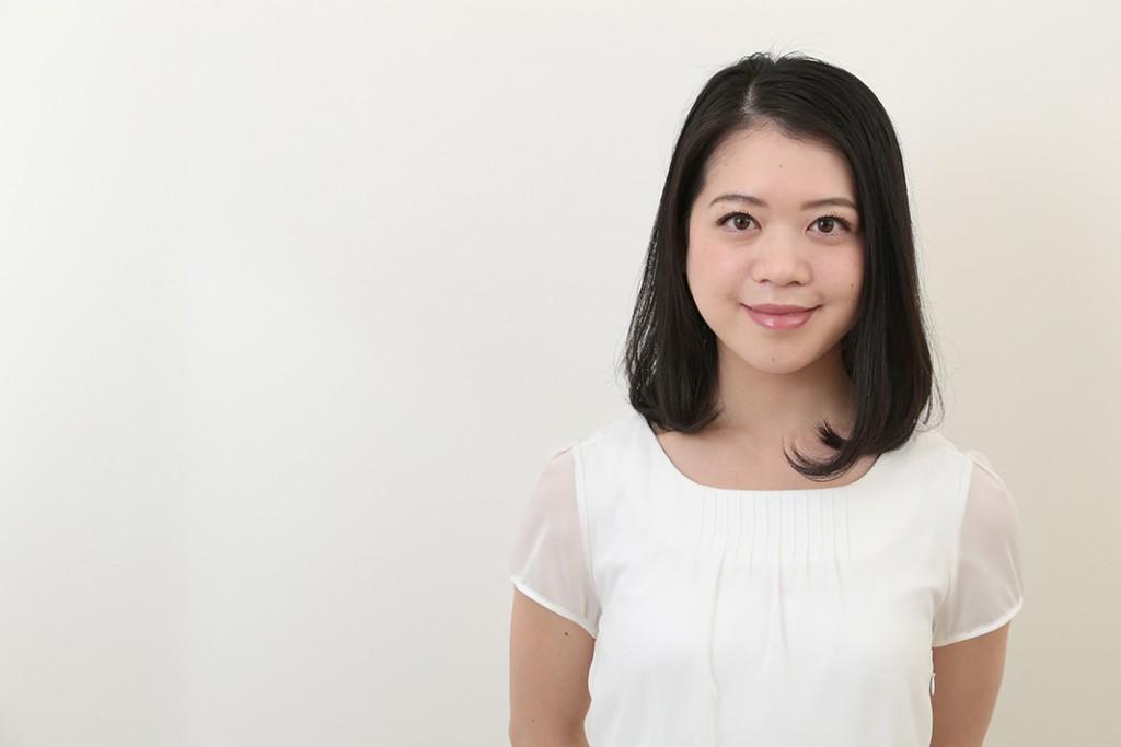 suzuki_akiko